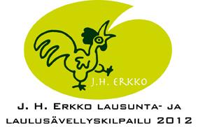 Erkko_vihr_kukkologo2012_tekstilläRGB_www