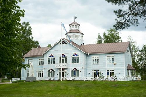 lottamuseo julkaisuvapaa kunnan kuva
