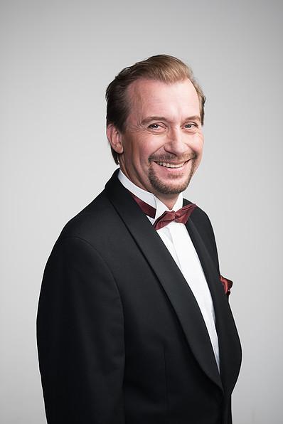 Hannu Lehtonen